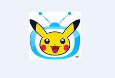 Pokémon Go en los medios y el dilema de la publicidad encubierta  @rsalaverria ... - http://www.vistoenlosperiodicos.com/pokemon-go-en-los-medios-y-el-dilema-de-la-publicidad-encubierta-rsalaverria/