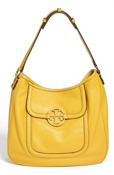 28fbd5858dc2 29 Best Yellow Handbags images