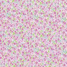 purl soho | products | item | tana lawn classics (liberty of london) 0026C Light Pink Fairford