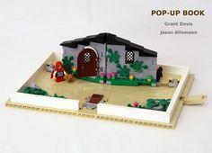 lego_pop_up_book_1