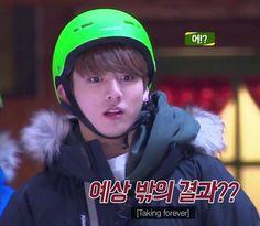 28 vind-ik-leuks, 1 reacties - Jeon Jungkook 전정국✨ (@bts.jeonjungkook_97) op Instagram: '170328 Run! BTS ep. 16 #방탄 #소년들 #jungkook #jeonjungkook #v #jimin #rapmonster #jhope #suga #jin…'