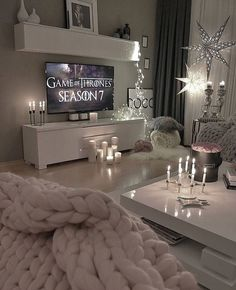 Image about home in so sweeeeet so sexy so nice by Elisa ♔