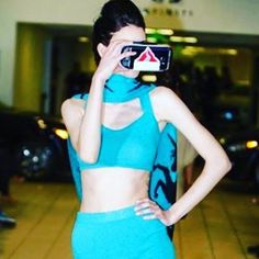 An awesome Virtual Reality pic! #VRFashion #TFW2016 @techfashionweek #TECHFashionWeek #VR #VirtualReality #RiverStudios #FutaKashmir #AugmentedReality #VirtualAugmentedReality #FashionVR | credit : @petefhopkins by varforum check us out: http://bit.ly/1KyLetq