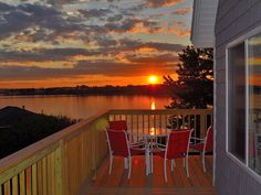 House+vacation+rental+in+Bailey+Island+from+VRBO.com!+#vacation+#rental+#travel+#vrbo