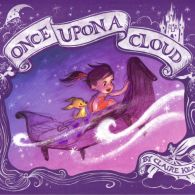 Once Upon a Cloud by Claire Keane_What kind of reader is it for? Lovers of Frozen or Tangled (this is the debut picture book of Claire Keane, an artist from Walt Disney Animation Studios). Claire Keane, Frozen And Tangled, Perfect Gift For Her, Perfect Match, Penguin Books, Children's Book Illustration, Book Illustrations, Kids Events, Bedtime