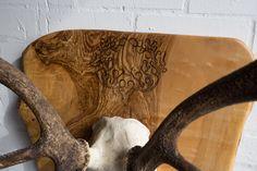 www.celticcollective.com Lifestyle, Furniture, Home Furniture, Arredamento