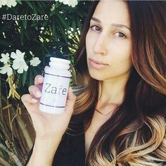 Another happy customer  #DaretoZare #skin #skincare #skincareproducts #supplement #diet #nutrition #vitamins #beauty #healthy #naturalbeauty #glow #beautiful #fitness #goals #fruit #peace #newyearsparty #sky #twilight #instagood #father #old #cute #masterpiece #pic #minimalninja #sunlight #carols #abstracto
