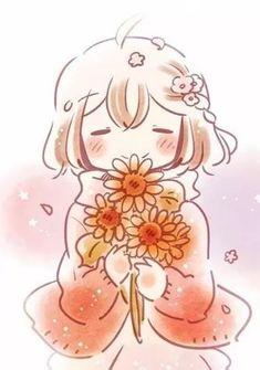 Matching Couples, Cute Couples, Matching Pfp, Couple Wallpaper, Cute Chibi, Manga Drawing, Illustration Art, Illustrations, Cute Wallpapers