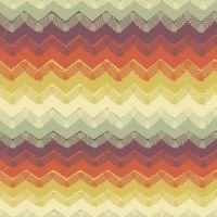 Mexican colours, love cloak, autumn hues, colour lovers