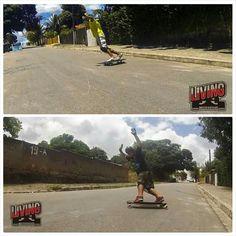Living Longboards @livinglongboards Instagram photos | Websta
