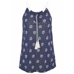 Teresamoon Women Summer Sleeveless Knitting Vest V-Neck Ladies LaceTank Tops