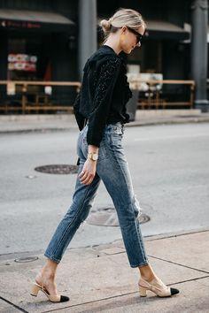 Fashion Blogger Style, Fashion Mode, Look Fashion, Winter Fashion, Womens Fashion, Classy Fashion, Fashion Vintage, Trendy Fashion, Fashion Black