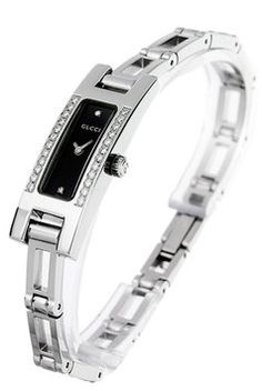 Gucci Gucci YA039517 3905 Women's Watch