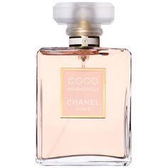 Mon parfum depuis plus de 10 ans <3 x 10000