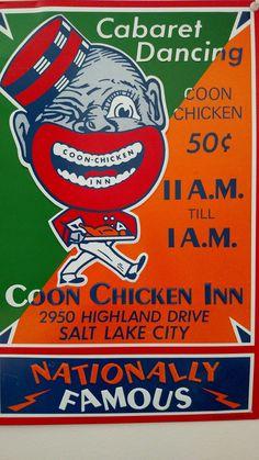 Salt Lake Restaurants, Life In The 1950s, Salt Lake City Utah, Slc, Vintage Photos, Growing Up, 1960s, Nostalgia, Memories