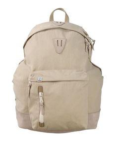 703756690a4c 13 Best Backpacks images
