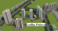 http://www.webmasterground.com/member.php?u=33482  Homepage For Lodha Dombivali Palava Price,  Lodha Palava Dombivali East,Lodha Palava Mumbai,Lodha Palava Dombivali East Mumbai,Lodha Palava Dombivali Mumbai  For originative investors, Mumbai City, corking new residential tasks in mumbai beaches, low cost real land market. stick around new residential projects in mumbai pored and work.