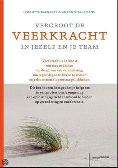 Vergroot de veerkracht in jezelf en je team : / Wil je dit boek in één uur kunnen uitlezen in volle concentratie met meer tekstbegrip? Ik kan je helpen, surf naar http://peterplusquin.be/word-expert-in-drie-dagen-via-de-smartreading-snelleesmethode/ #smartreading #snellezen