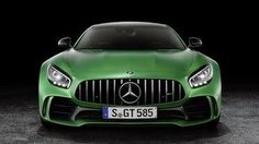 Awesome Mercedes 2017: Goodwood FoS 2016 : Mercedes-AMG GT-R Car24 - World Bayers Check more at http://car24.top/2017/2017/06/02/mercedes-2017-goodwood-fos-2016-mercedes-amg-gt-r-car24-world-bayers/