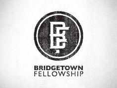 BF Bridgetown Fellowship