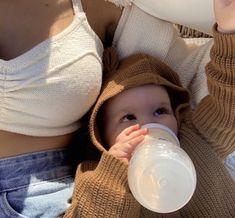 Cute Little Baby, Cute Baby Girl, Little Babies, Cute Babies, Baby Boy, Lil Baby, Cute Family, Baby Family, Mode Poster