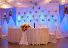Check out this product on Alibaba.com APP Event wedding aluminum backdrop stand pipe drape or trade show pipe and drape