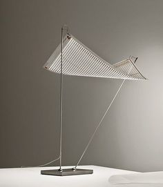 Ingo Maurer - Dew Drops Table