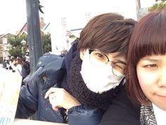 ディズニー。 の画像|ホラン千秋オフィシャルブログ「Chiaki's Canvas」Powered by Ameba
