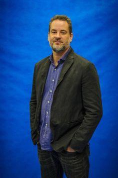 Marcelo Tas pode ser substituído por Dan Stulbach no comando do CQC - Entretenimento - R7 Famosos e TV