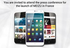 Invites to Meizu event on March 6th sent out; is a Meizu MX4 on the Cards? - http://www.aivanet.com/2014/03/invites-to-meizu-event-on-march-6th-sent-out-is-a-meizu-mx4-on-the-cards/