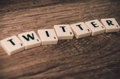 #blog post | Check out the 7 effective ways to use Twitter that will help your business!     #socialmediamarketing #socialmediatips
