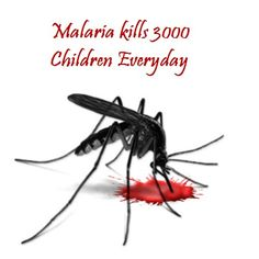 World Malaria Day brings chance to stand out a spotlight on the global effort to control killer disease malaria.  http://zeenews.india.com/news/health/diseases/world-malaria-day-controlling-the-killer-disease_21588.html