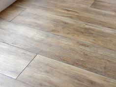 Kenさんのサンゲツの床材『サンゲツのビンテージオーク・WD609』(1711-2)
