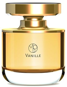 Les Nombres d'Or - Vanille by Maison Mona Di Orio is an Oriental-Spicy-Woody fragrance for men and women. The fragrance contains the dominant notes of Vanilla, Tonka Bean, Rum, Clove and Amber. Rose Perfume, Perfume Oils, Perfume Bottles, Fragrance Parfum, New Fragrances, Perfume Fragrance, Fragrance Mist, Perfume Storage, Perfume Recipes