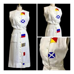 Barbara Johnson, Haitian Flag, Flag Dress, 1940s Outfits, I Love My Shoes, Beautiful Suit, Flags Of The World, Vintage Couture, One And Other
