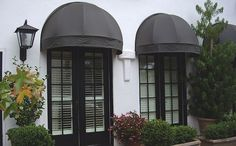 Residential Awnings : Home Awnings : Residential Retractable Awnings : Awnings Jersey Shore : Awnings New Jersey : AwingsNewYork.com