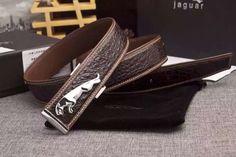 jaguar Belt, ID : 24304(FORSALE:a@yybags.com), zip around wallet, backpacks for travel, evening handbags, mens laptop briefcase, fashion handbags, briefcase men, backpack brands, hunting backpacks, leather ladies wallets, beautiful handbags, unique purses, discount designer purses, mens backpacks, leather hobo, yellow handbags #jaguarBelt #jaguar #monogram #tote