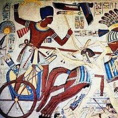 Rameses returned to expel the lepers and the Hyksos and restore the old Egyptian religion. Ancient Aliens, Ancient Egypt, Ancient History, African Culture, African History, Egyptian Party, Pan Africanism, Egyptian Mythology, History Facts