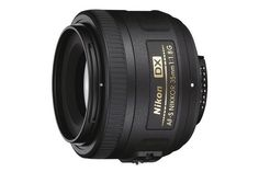 The Nikon lens is a wide angle prime lens that is simply superb. This lens is tough, durable and the image quality is simply awesome. Do you want a great landscape lens for your Nikon dslr camera? Well this lens is one you should consider. Nikon D3200, Nikon Lenses, Nikon Dslr Camera, Dslr Cameras, Camera Hacks, Dslr Photography Tips, Photography Equipment, Digital Photography, Landscape Photography