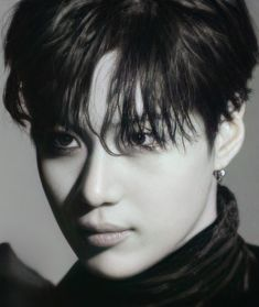 Shinee Taemin, Most Beautiful People, Kpop, Cool Pictures, Dancer, Actors, Inspiring People, Occult, Lesbian