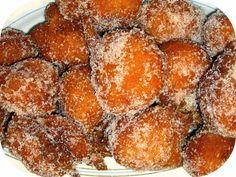 Portuguese Desserts, Portuguese Recipes, Portuguese Food, Bread Recipes, Cake Recipes, Pumpkin Bread, Relleno, Thanksgiving Recipes, Deserts