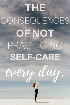 Easy ideas for self-care so that your routine can be beneficial for your mental health. We also explain WHY self-care is important and help you get in the right mindset to practice it every single day. Self Development Books, Development Quotes, Breakup Advice, Breakup Quotes, Love Your Body Quotes, Be Yourself Quotes, Breakup Motivation, Quarter Life Crisis, Create Your Own Reality