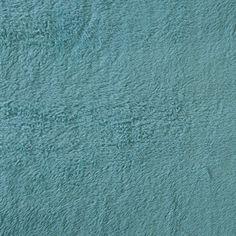 Nouveau baumwolljersey 0,25 x 1,50 Afrique sur bleu clair