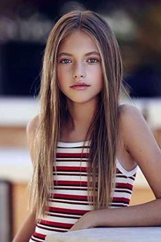I love your eyes, lips, nose, eyebrows, hair. Young Girl Models, Little Girl Models, Child Models, Beautiful Little Girls, Beautiful Children, Cute Young Girl, Cute Girls, Preteen Girls Fashion, Girl Fashion