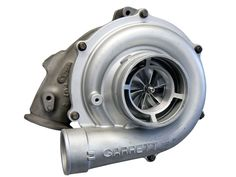 garrett turbocharger logo 88iL0ZFp carspecsinformation.com