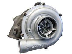garrett turbocharger logo 88iL0ZFp carspecsinformation.com