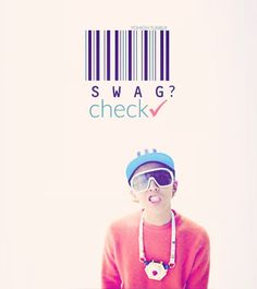 G-Dragon~ ;D