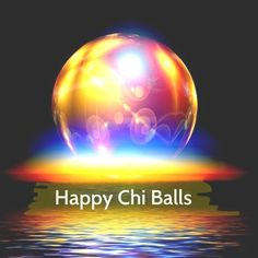 Chi Energy, Universal Consciousness, Reiki Symbols, Eft Tapping, Sound Healing, Fit Board Workouts, Human Nature, Yoga Meditation, Helping Others