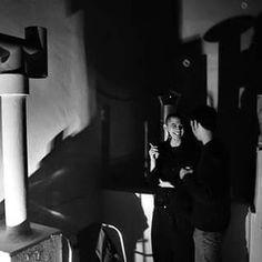 analogue days/ digital nights Photo And Video, Night, Digital, Instagram