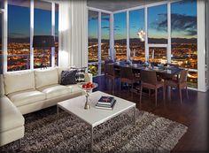 ... Condo for Sale, High Rise Luxury Condos, High Rise Condos Denver